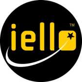 Logo_IELLO_169