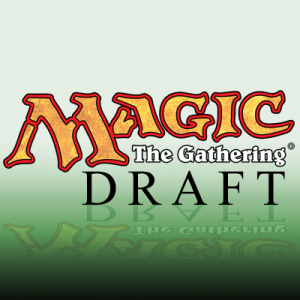 Tuesday Night Magic Draft @ Gamers Guild | Spring Lake | North Carolina | United States