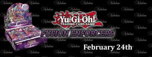 YGO-FusionEnforcers
