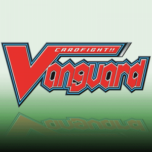 Cardfight Vanguard @ Gamers Guild | Spring Lake | North Carolina | United States