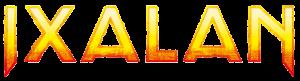 10-2-17 Ixalan Playtest League @ Gamers Guild   Spring Lake   North Carolina   United States