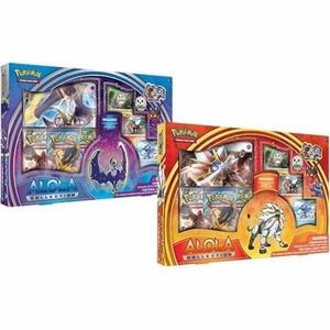 pokemon-alola-collection-box-10