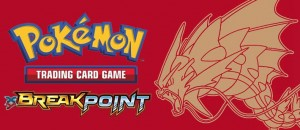 pokemon-breakpoint