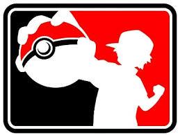 pokemonplaylogo
