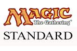 Thursday Night Magic Standard Event *Pack Per Win*