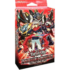 yugioh_tcg_pendulum_domination_structure_deck_raw