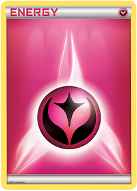 card_fairy_energy_en
