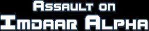 SWX-imdaaralpha-logo