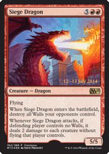Siege-Dragon-M15-Prerelease-Promo