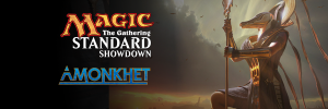 mtg_-_standard_showdown_-_Amonkhet