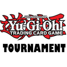 Yu-Gi-Oh! Win-A-Box @ Gamers Guild | Spring Lake | North Carolina | United States