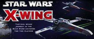swxwing
