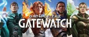 oathseasonpass