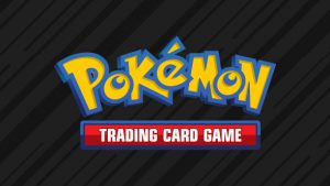 FREE Pokemon Standard Event @ Gamers Guild | Spring Lake | North Carolina | United States