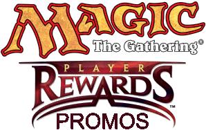 magicplayerrewardslogo