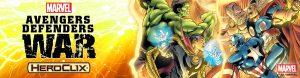 AvengersDefendersWar-Header