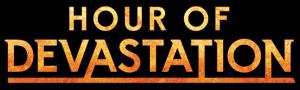 Magic Hour of Devastation Playtest League (7-17 to 8-13) @ Gamers Guild   Spring Lake   North Carolina   United States