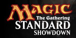 Magic Rivals of Ixalan Standard Showdown Series @ Gamers Guild | Spring Lake | North Carolina | United States