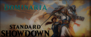 Dominaria FREE Standard Showdown Sundays! @ Gamers Guild | Spring Lake | North Carolina | United States
