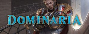 6-23-18 Magic Dominaria Store Championship @ Gamers Guild | Spring Lake | North Carolina | United States