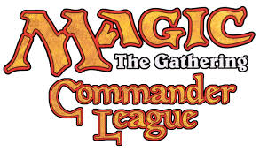Weekly Commander League @ Gamers Guild | Spring Lake | North Carolina | United States