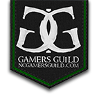 Gamers Guild