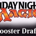 New FNM Format for February at Gamers Guild!!!