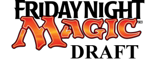 FNM Magic Draft (Special Format February) @ Gamers Guild