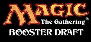 $8 Tuesday Night Magic Draft @ Gamers Guild