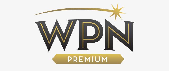 WPN Premium Status Update
