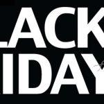 Black Friday Specials 11-27 to 12-1