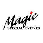 January and February Magic Special Events