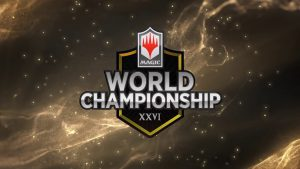 2-15-20 World Championship Viewing Party (standard) @ Gamers Guild