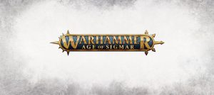 Age of Sigmar Weekly Meet Up @ Gamers Guild