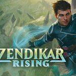 Zendikar Rising Take Home Prerelease Details