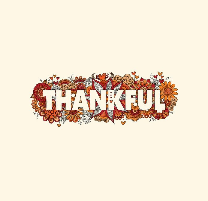Gamers Guild will be closed on Thanksgiving Day.